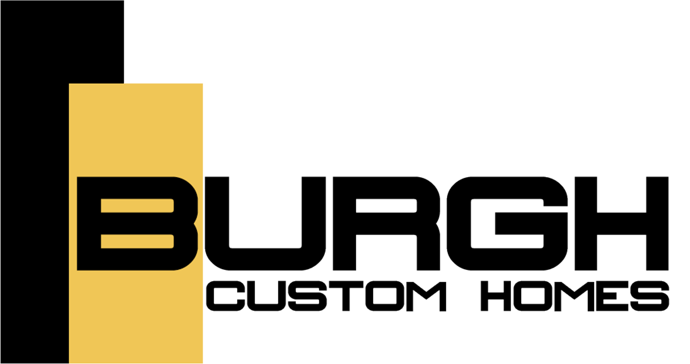 Burgh Custom Homes